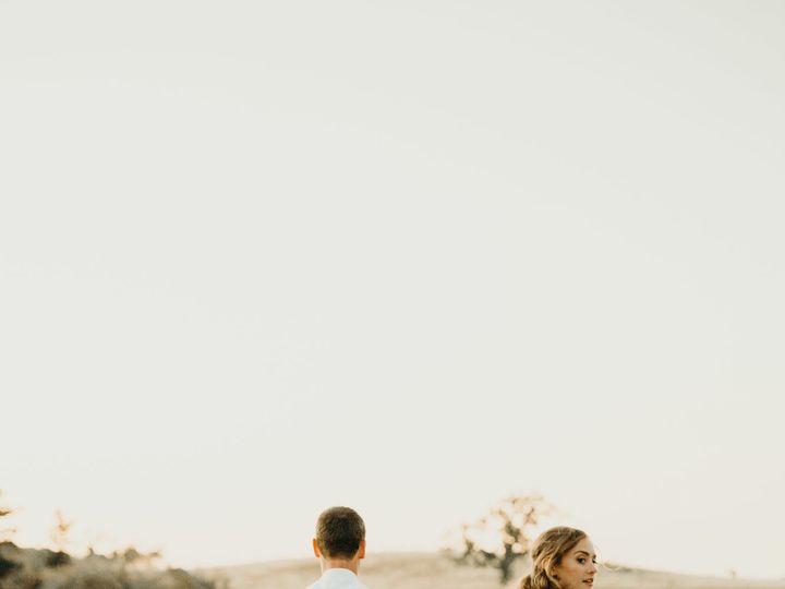 Tmx 1527894109 434bd33f2a857d20 1527894107 A57f049720d70c38 1527894057973 67 Cole Garrett Phot San Luis Obispo, CA wedding photography
