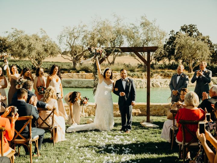 Tmx Allie Simon 1 51 663994 1570842656 San Luis Obispo, CA wedding photography