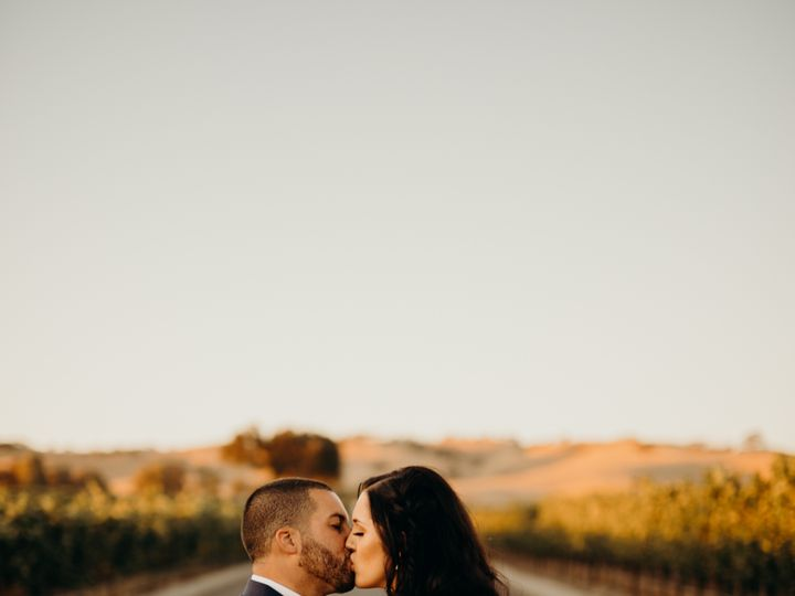 Tmx Allie Simon 2 51 663994 1570842654 San Luis Obispo, CA wedding photography