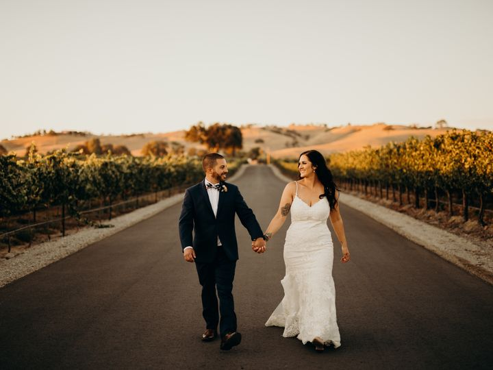 Tmx Allie Simon 3 51 663994 1570842653 San Luis Obispo, CA wedding photography
