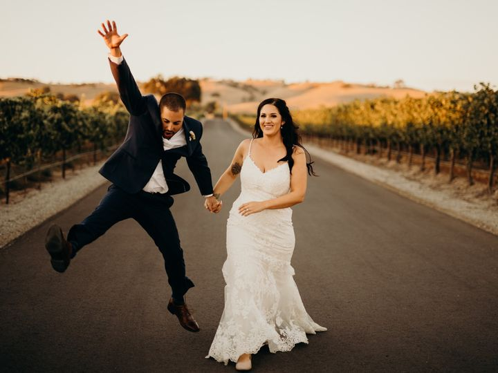 Tmx Allie Simon 4 51 663994 1570842653 San Luis Obispo, CA wedding photography