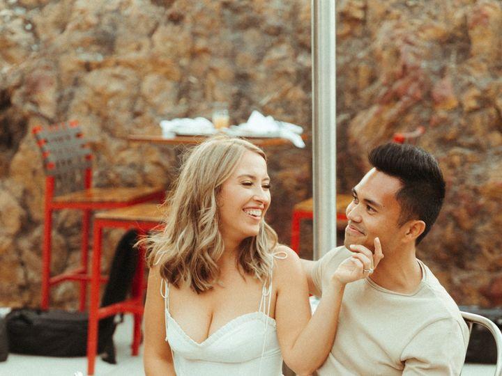 Tmx California Elopements 11 51 663994 161543149869483 San Luis Obispo, CA wedding photography
