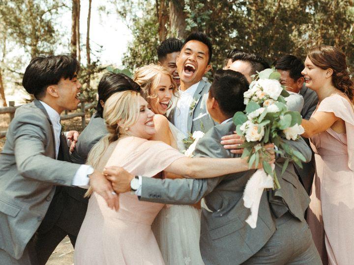 Tmx California Elopements 12 51 663994 161543150115745 San Luis Obispo, CA wedding photography