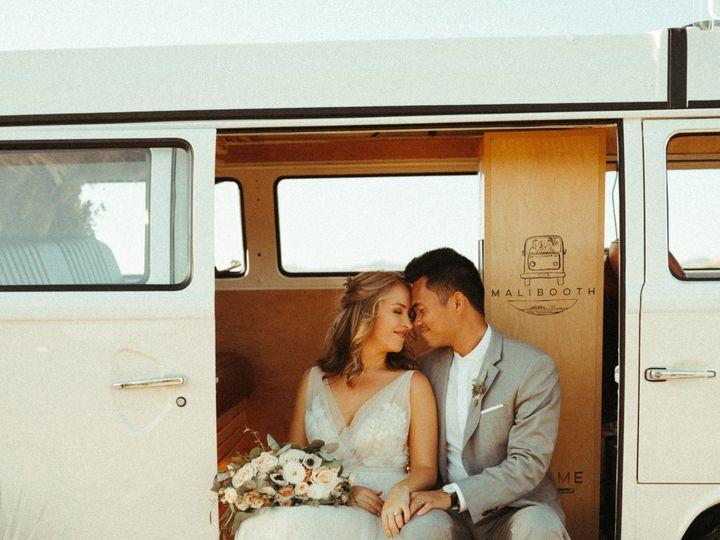 Tmx California Elopements 14 51 663994 161543150241177 San Luis Obispo, CA wedding photography