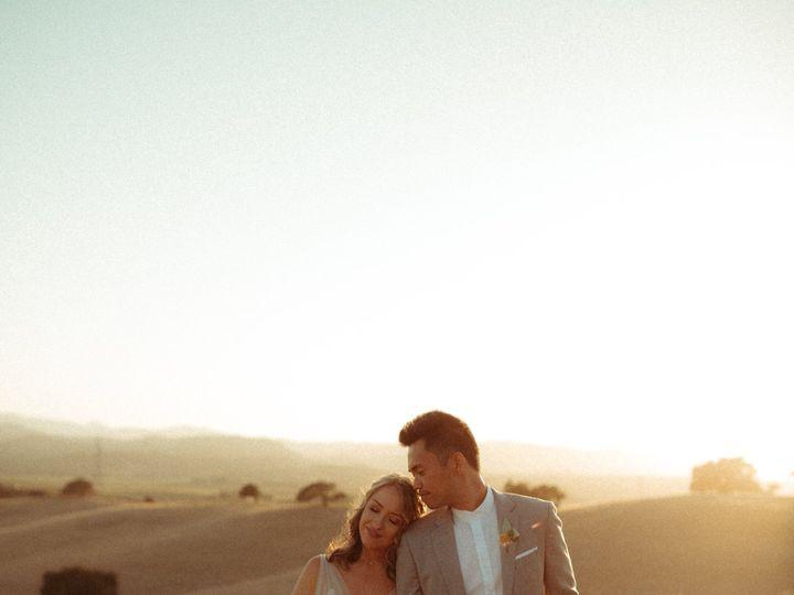 Tmx California Elopements 15 51 663994 161543150029551 San Luis Obispo, CA wedding photography