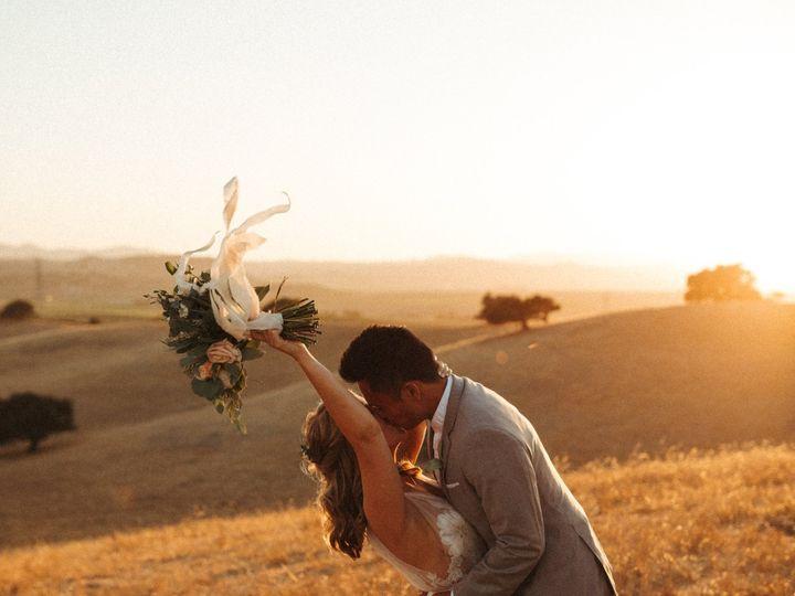 Tmx California Elopements 16 51 663994 161543151137686 San Luis Obispo, CA wedding photography