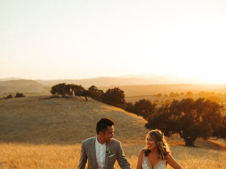 Tmx California Elopements 17 51 663994 161543151528414 San Luis Obispo, CA wedding photography