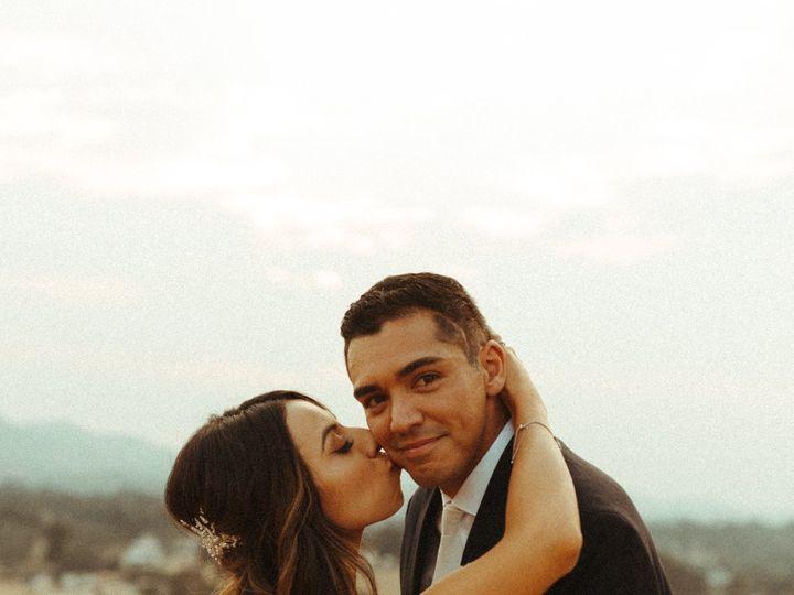 Tmx California Elopements 19 51 663994 161543151295392 San Luis Obispo, CA wedding photography