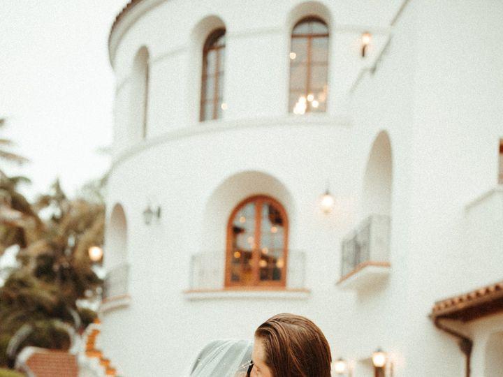 Tmx California Elopements 1 51 663994 161543147575110 San Luis Obispo, CA wedding photography