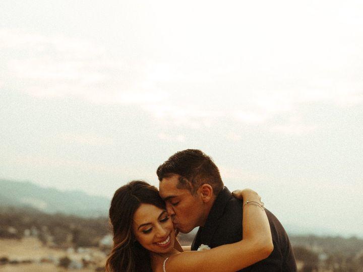 Tmx California Elopements 20 51 663994 161543151246781 San Luis Obispo, CA wedding photography