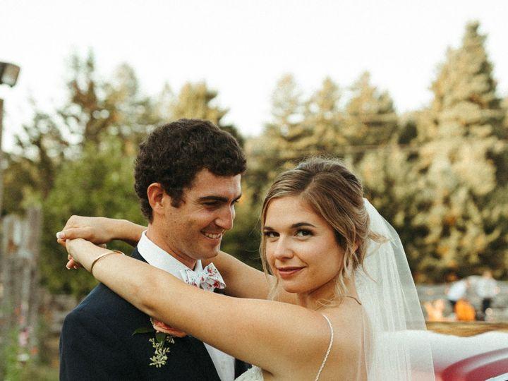Tmx California Elopements 22 51 663994 161543153396598 San Luis Obispo, CA wedding photography