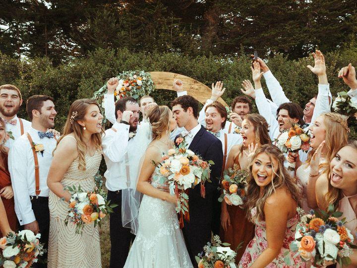 Tmx California Elopements 23 51 663994 161543153843732 San Luis Obispo, CA wedding photography