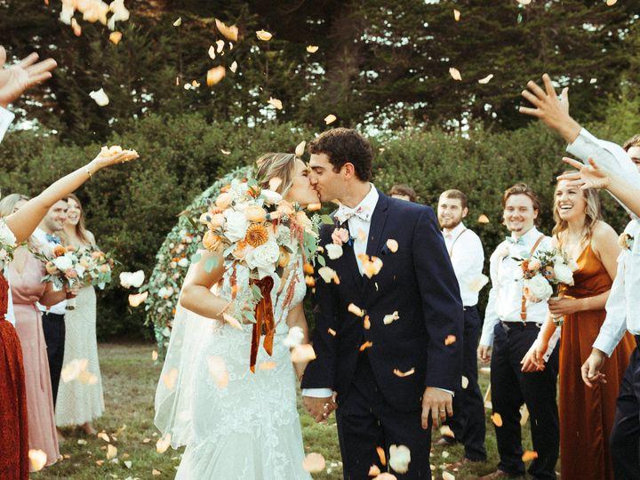 Tmx California Elopements 25 51 663994 161543153236865 San Luis Obispo, CA wedding photography
