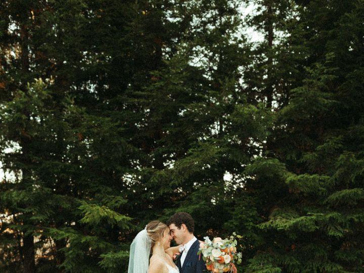 Tmx California Elopements 26 51 663994 161543154054586 San Luis Obispo, CA wedding photography