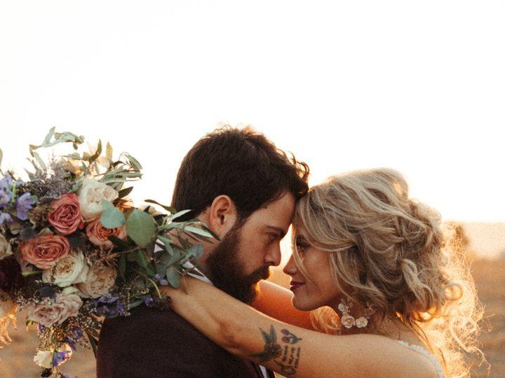 Tmx California Elopements 27 51 663994 161543154123022 San Luis Obispo, CA wedding photography