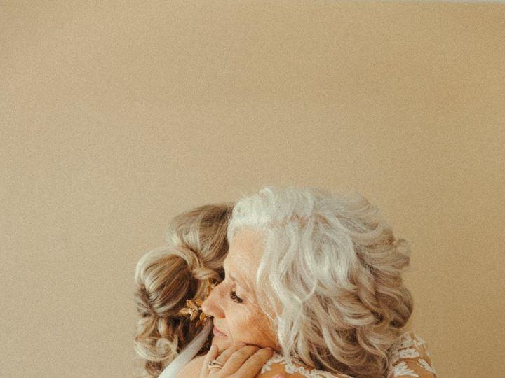 Tmx California Elopements 28 51 663994 161543154766132 San Luis Obispo, CA wedding photography