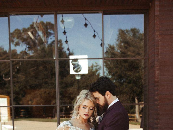 Tmx California Elopements 29 51 663994 161543154550674 San Luis Obispo, CA wedding photography