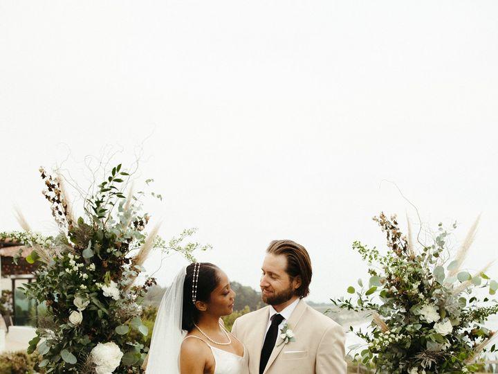Tmx California Elopements 2 51 663994 161543147997592 San Luis Obispo, CA wedding photography