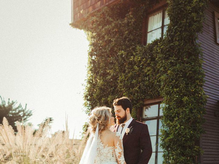 Tmx California Elopements 30 51 663994 161543154477455 San Luis Obispo, CA wedding photography
