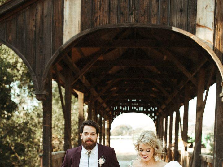 Tmx California Elopements 31 51 663994 161543155093809 San Luis Obispo, CA wedding photography