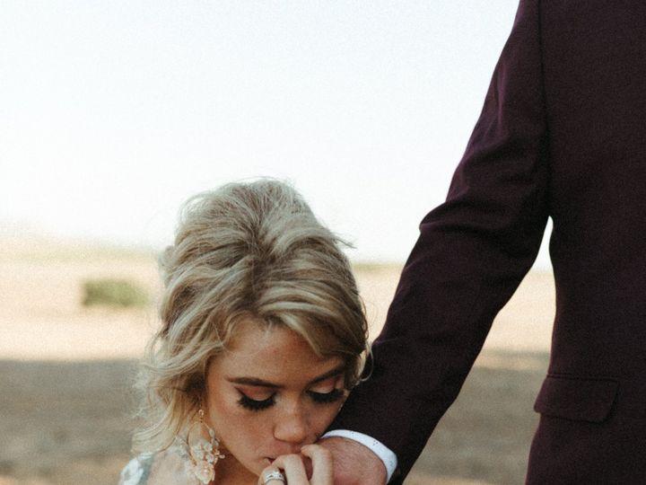 Tmx California Elopements 32 51 663994 161543155148049 San Luis Obispo, CA wedding photography