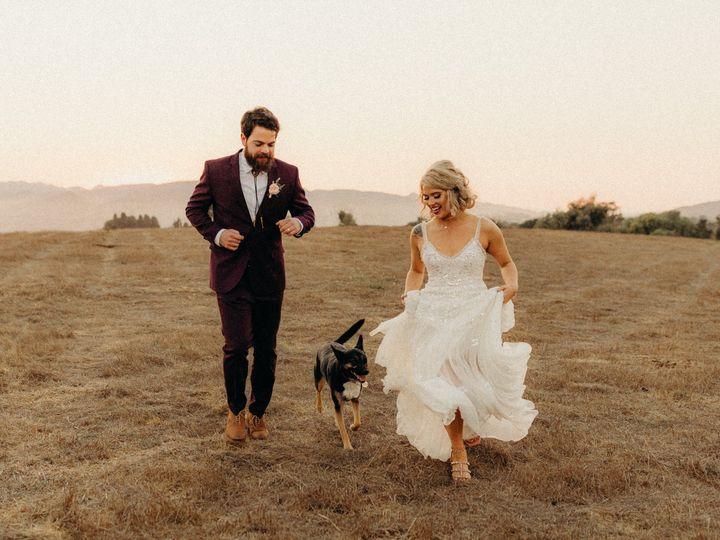 Tmx California Elopements 33 51 663994 161543155844710 San Luis Obispo, CA wedding photography