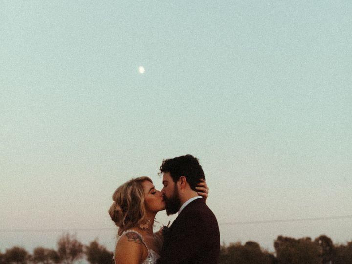 Tmx California Elopements 34 51 663994 161543155419144 San Luis Obispo, CA wedding photography