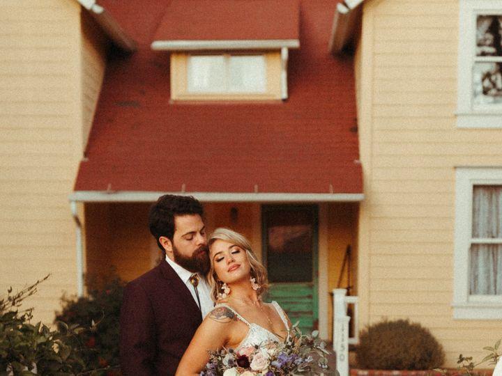Tmx California Elopements 35 51 663994 161543155392682 San Luis Obispo, CA wedding photography
