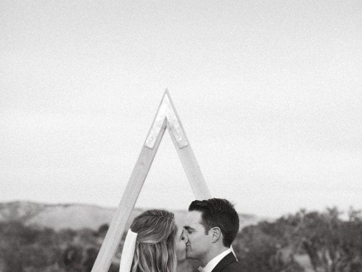 Tmx California Elopements 38 51 663994 161543156660540 San Luis Obispo, CA wedding photography