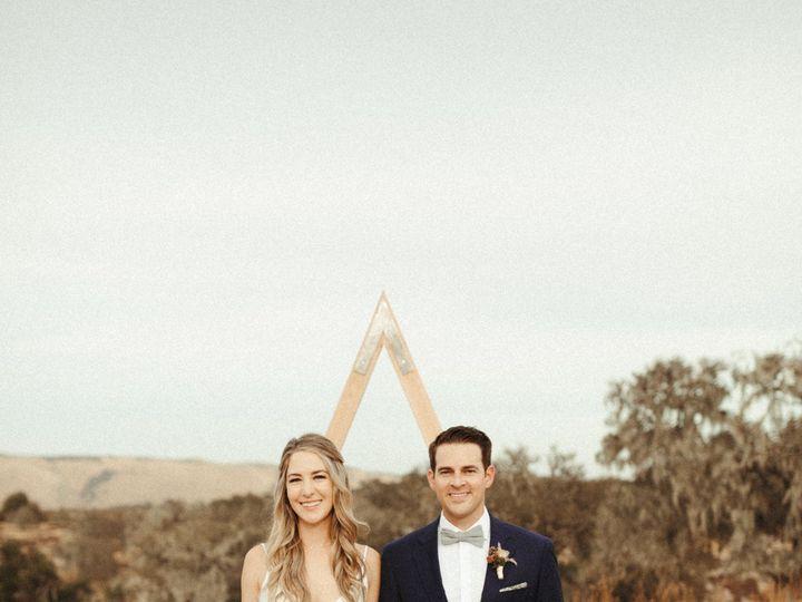 Tmx California Elopements 39 51 663994 161543156478416 San Luis Obispo, CA wedding photography