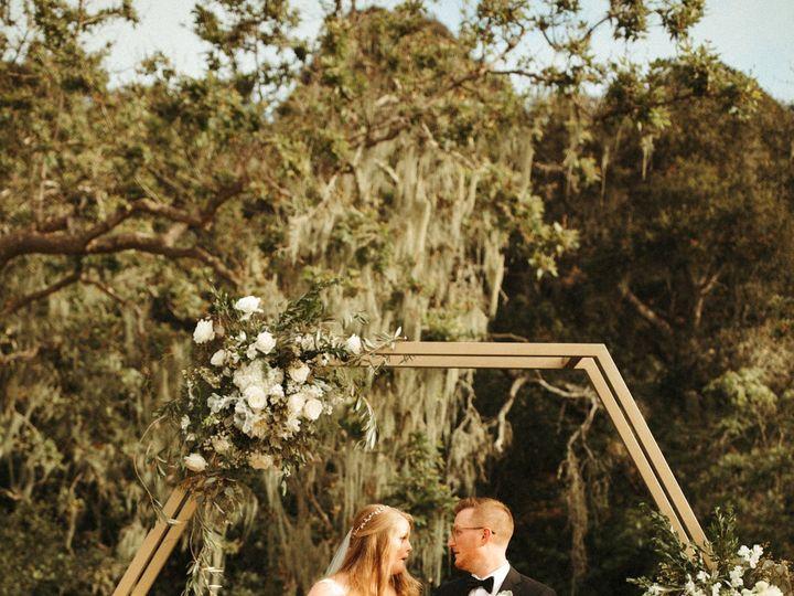 Tmx California Elopements 3 51 663994 161543148150194 San Luis Obispo, CA wedding photography