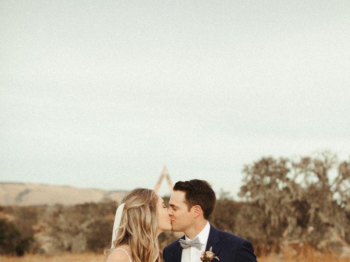 Tmx California Elopements 40 51 663994 161543156382983 San Luis Obispo, CA wedding photography