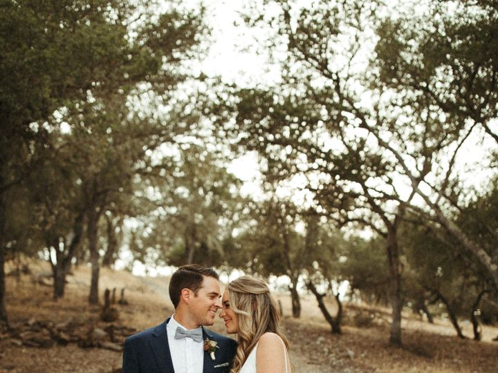 Tmx California Elopements 41 51 663994 161543157258938 San Luis Obispo, CA wedding photography