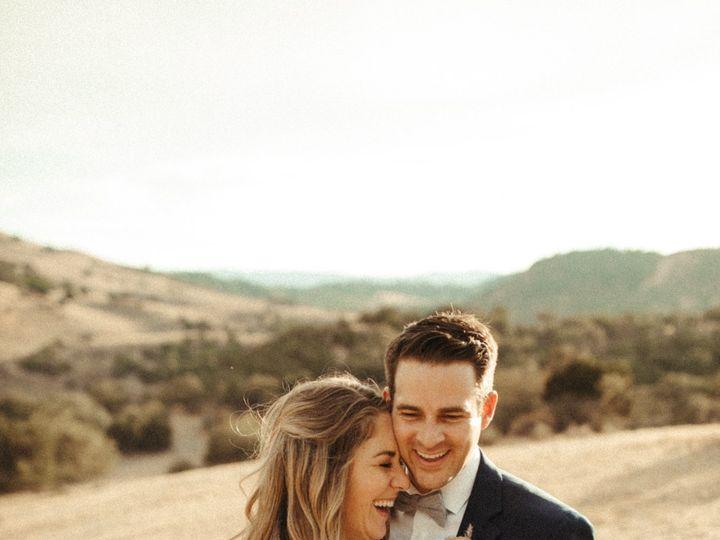 Tmx California Elopements 42 51 663994 161543156915344 San Luis Obispo, CA wedding photography