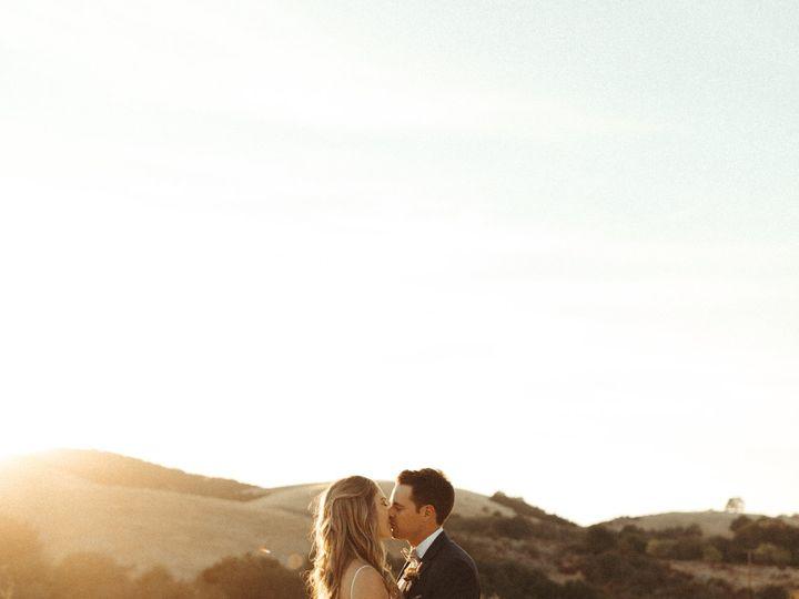 Tmx California Elopements 44 51 663994 161543157797971 San Luis Obispo, CA wedding photography