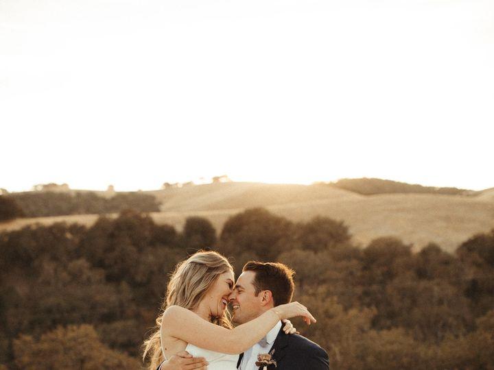 Tmx California Elopements 45 51 663994 161543157443989 San Luis Obispo, CA wedding photography