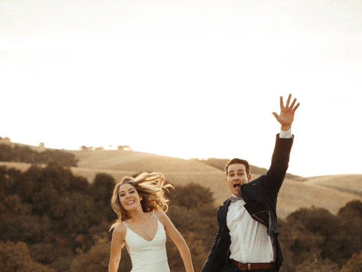 Tmx California Elopements 46 51 663994 161543158643359 San Luis Obispo, CA wedding photography