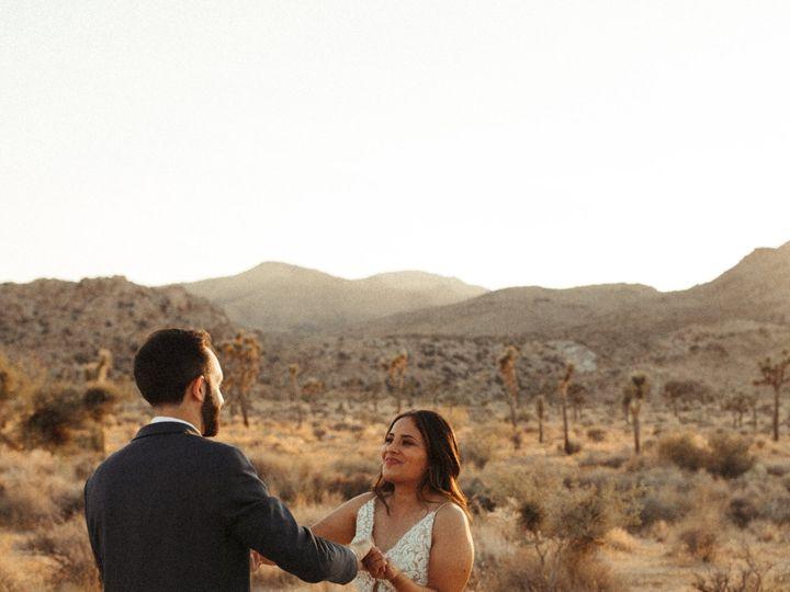 Tmx California Elopements 47 51 663994 161543158590832 San Luis Obispo, CA wedding photography