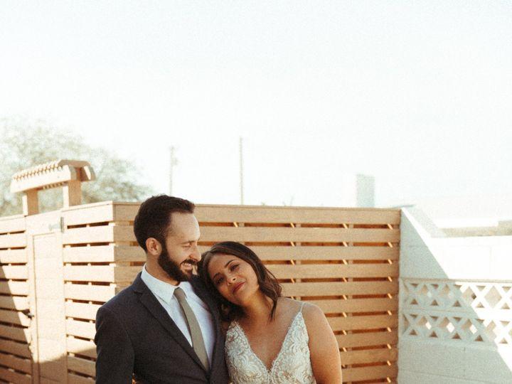 Tmx California Elopements 49 51 663994 161543158817780 San Luis Obispo, CA wedding photography