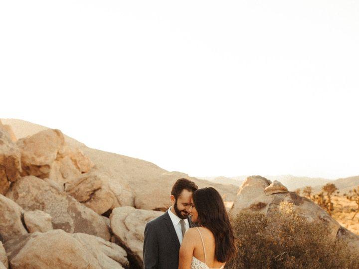 Tmx California Elopements 50 51 663994 161543158648686 San Luis Obispo, CA wedding photography