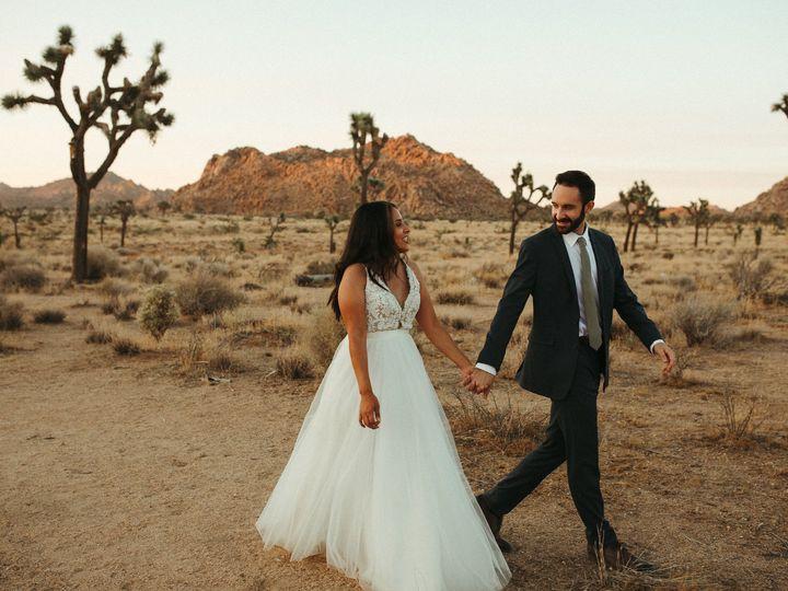 Tmx California Elopements 51 51 663994 161543159150827 San Luis Obispo, CA wedding photography