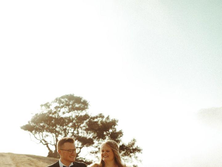 Tmx California Elopements 5 51 663994 161543147593947 San Luis Obispo, CA wedding photography