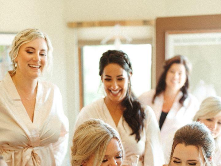 Tmx California Elopements 6 51 663994 161543148789108 San Luis Obispo, CA wedding photography