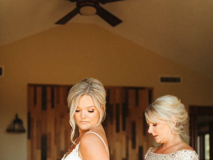 Tmx California Elopements 7 51 663994 161543149065279 San Luis Obispo, CA wedding photography