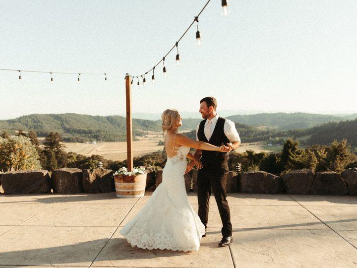 Tmx California Elopements 8 51 663994 161543149217617 San Luis Obispo, CA wedding photography