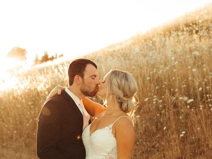 Tmx California Elopements 9 51 663994 161543149010968 San Luis Obispo, CA wedding photography