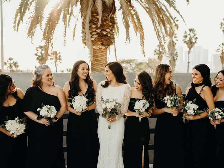 Tmx Clare Spencer 5 51 663994 1570842114 San Luis Obispo, CA wedding photography