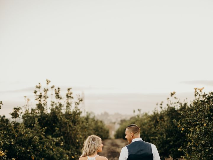 Tmx Haley Scott 4 51 663994 1570842754 San Luis Obispo, CA wedding photography
