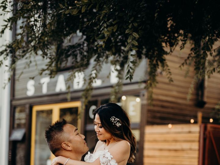 Tmx Jennifer Roy 4 51 663994 1570842796 San Luis Obispo, CA wedding photography