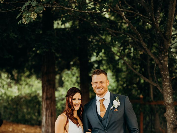 Tmx Kaleigh John 1 51 663994 1570842408 San Luis Obispo, CA wedding photography